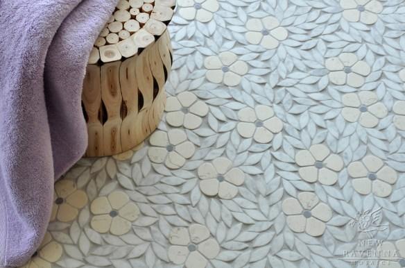 pavimento_mosaico_newravenna8