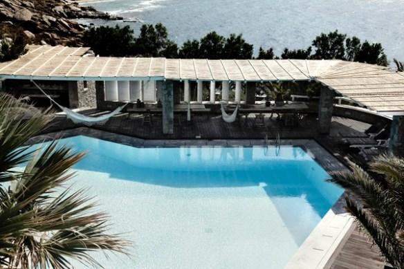 san giorgio mykonos hotel 21