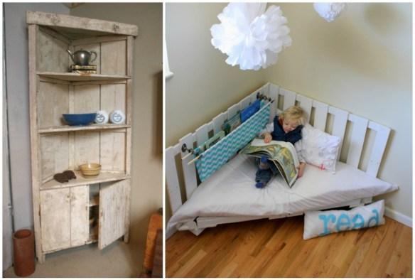 01-decorar-esquina-mueble