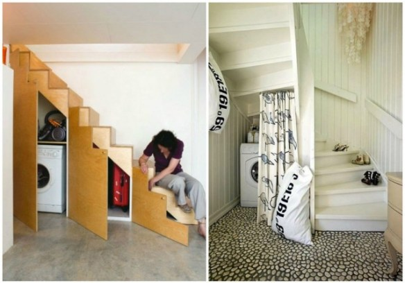 05-zona-lavado-plancha-escalera
