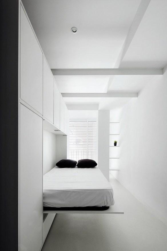 06-camas-ocultas