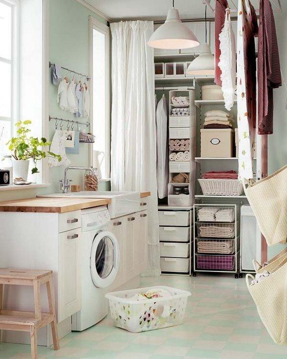 07-zona-lavado-plancha