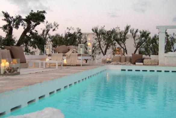 Borgo Egnazia destacada