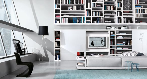 Muebles Lluesma 4