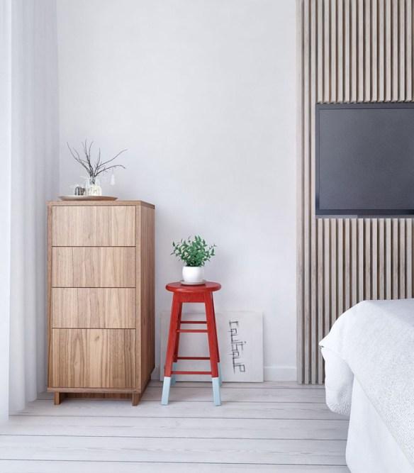 apartamento_int2_arquitectura3