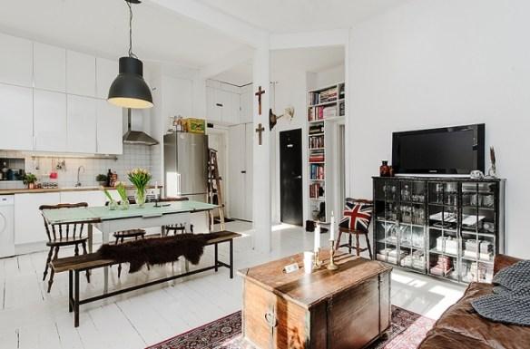 apartamento_reducido