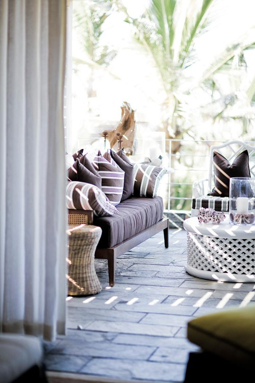decorar_terraza112