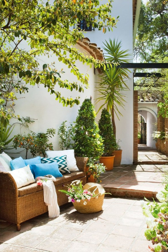 decorar_terraza142
