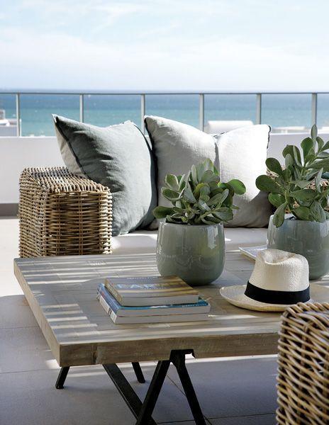 decorar_terraza18