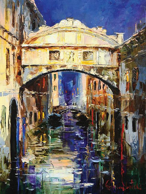 canal venecia 2