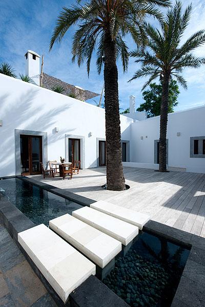 hotel_the_giri_ibiza1