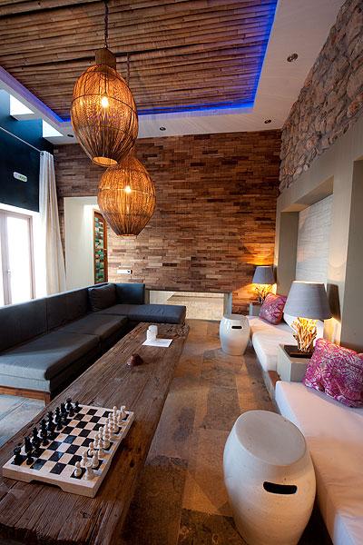 hotel_the_giri_ibiza4
