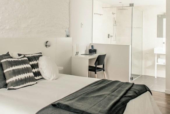hotel_tramuntana_cadaques18