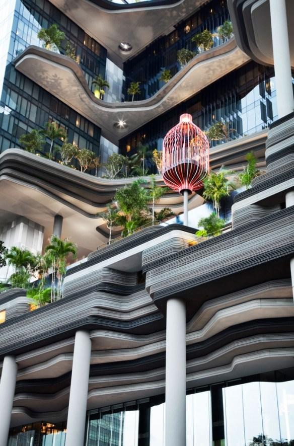 jardines_aereos_hotel4