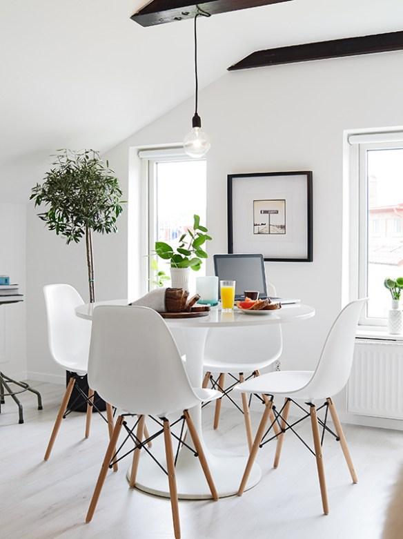 mini_apartamento