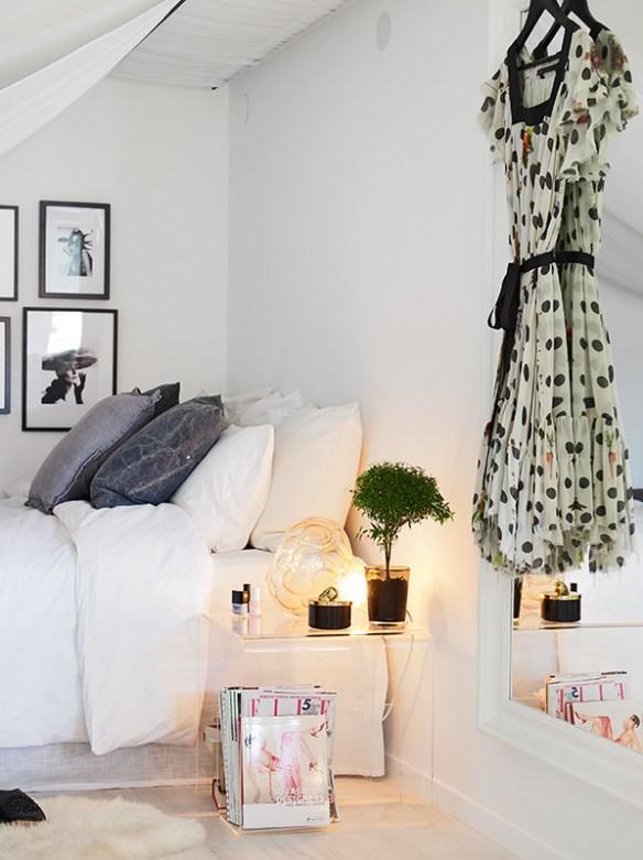 mini_apartamento11