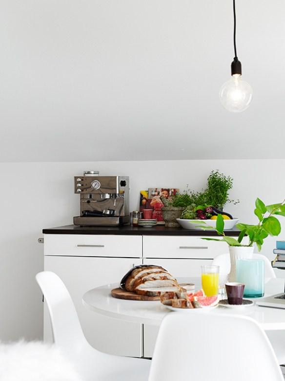 mini_apartamento2