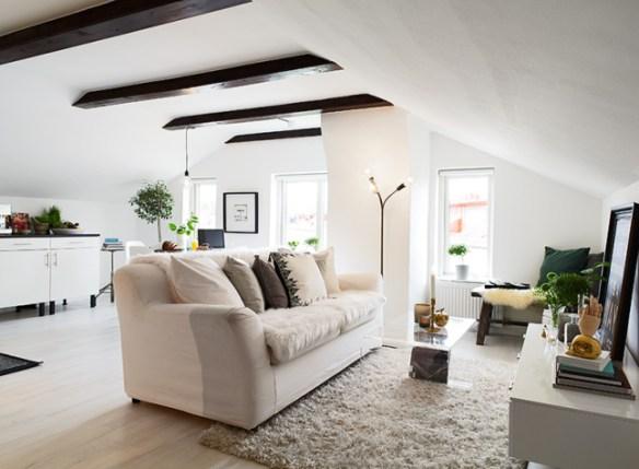mini_apartamento6