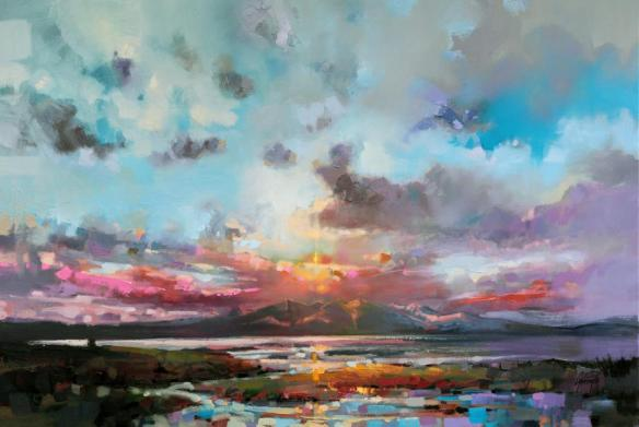 scott_naismith_color8