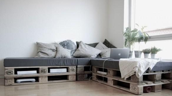 sofas con palets 17