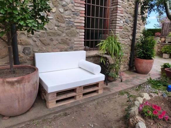 sofas con palets 34