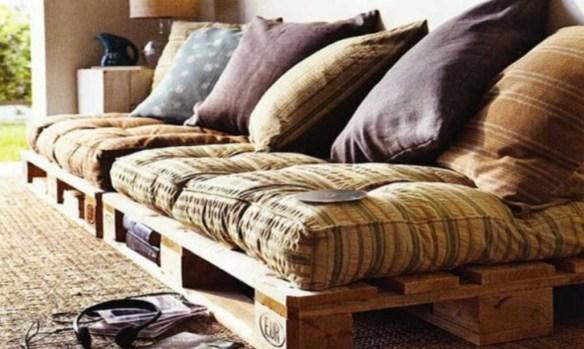 sofas con palets 7