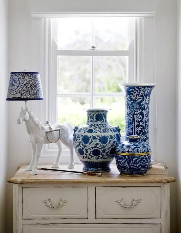 casa guarda porcelana