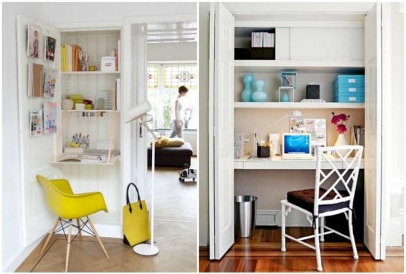 05-trabajo-en-salon-dentro-armario2
