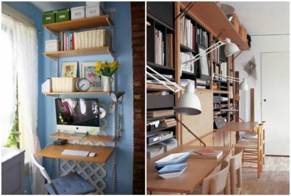 08-trabajo-en-salon-libreria