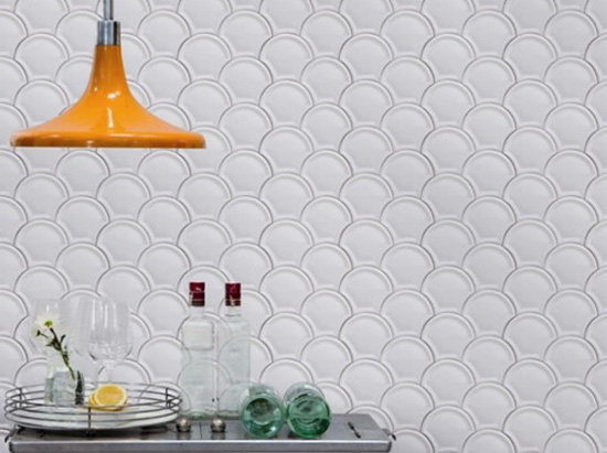 Coordonne_textura_tiles