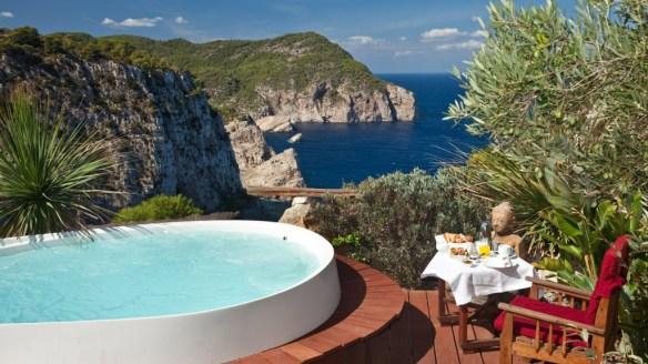 Hotel Hacienda Na Xamena Ibiza 1 jpg