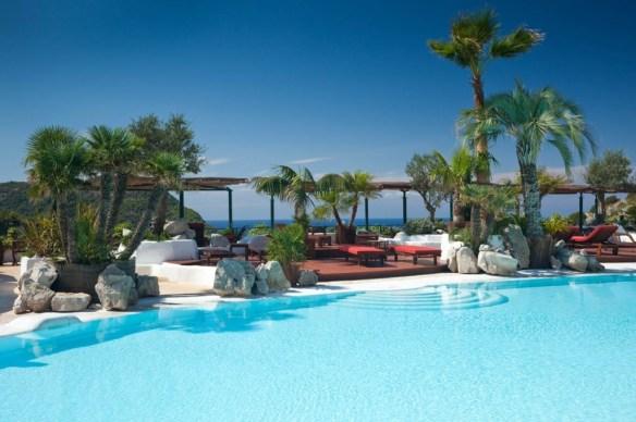 Hotel Hacienda Na Xamena Ibiza 10