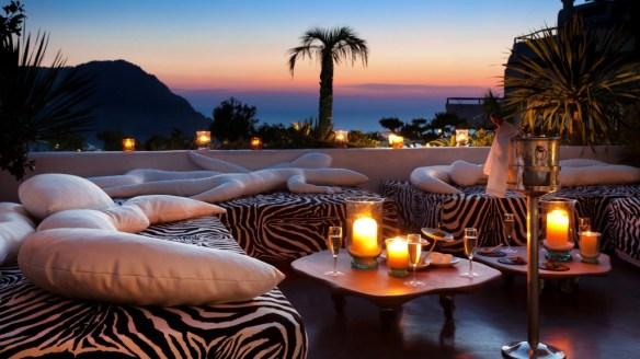 Hotel Hacienda Na Xamena Ibiza 16