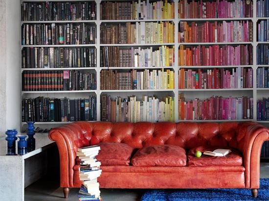 MrPerswall_libros