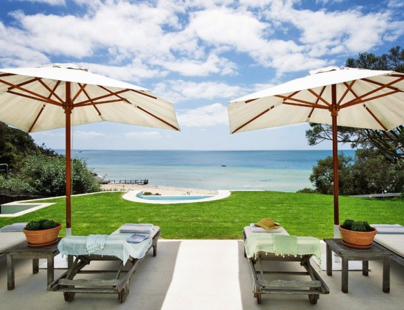 Una casa en la playa Australia Ermin Smrekar 2