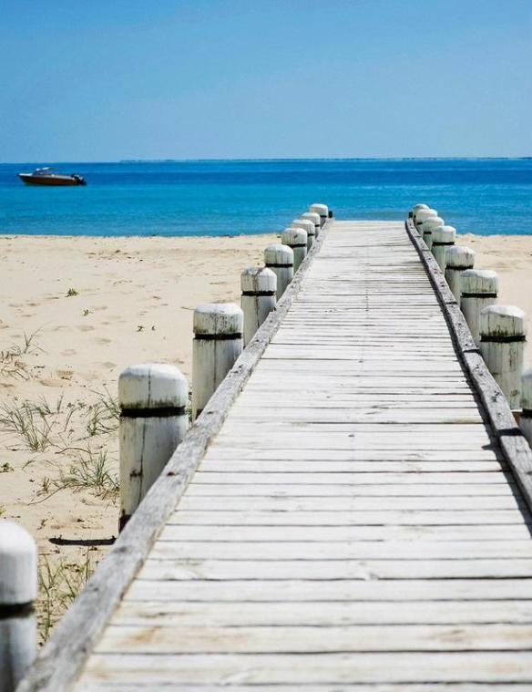 Una casa en la playa Australia Ermin Smrekar 9
