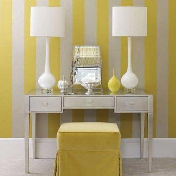 decorar con colores 5