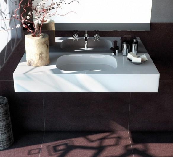 lavabo-encimera-exclusive-silestone-cosentino