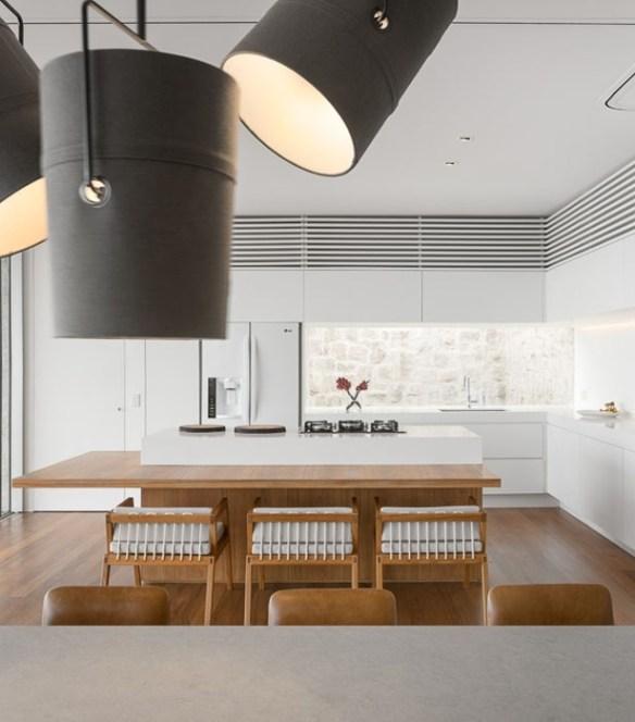Casa AL Studio Arthur Casas 12