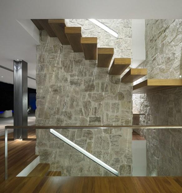 Casa AL Studio Arthur Casas 22