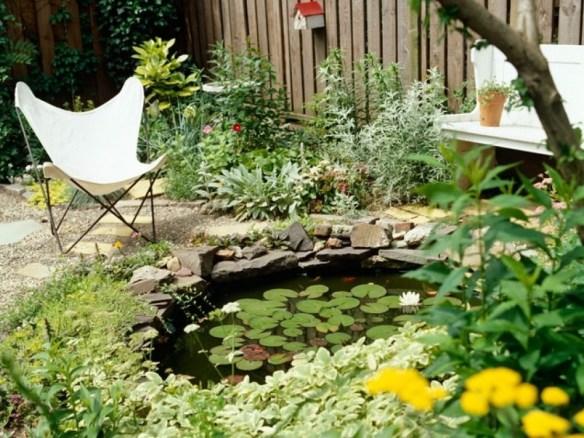 jardines de ensueno 3