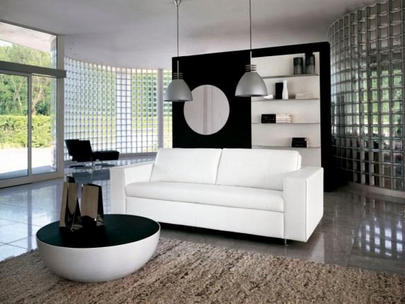 Muebles online para salón