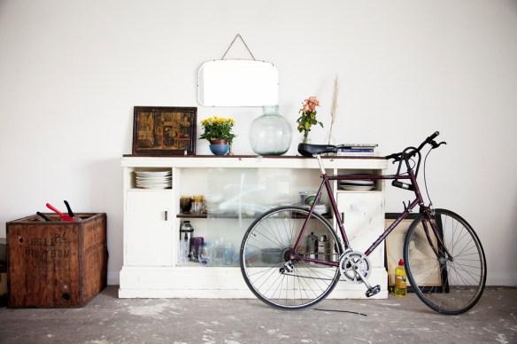00-bicicleta-dentro-de-casa