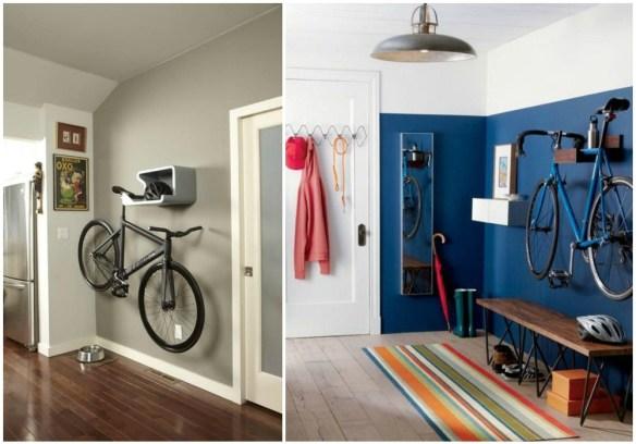 01-bicicleta-dentro-de-casa-recibidor