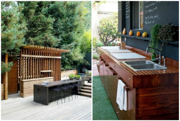03-cocina-exterior-jardin
