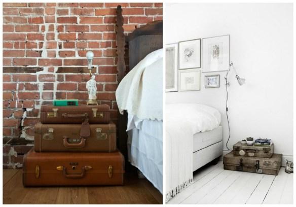 05-mesitas-de-noche-diferentes-maletas-antiguas