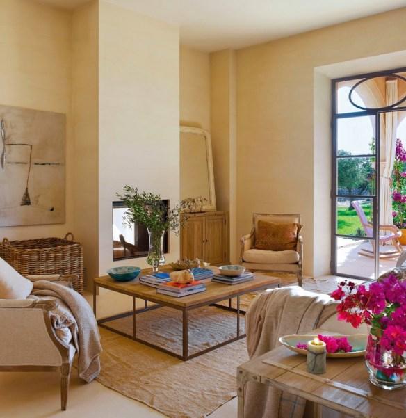Casa en Mallorca Rafael Fullan 10