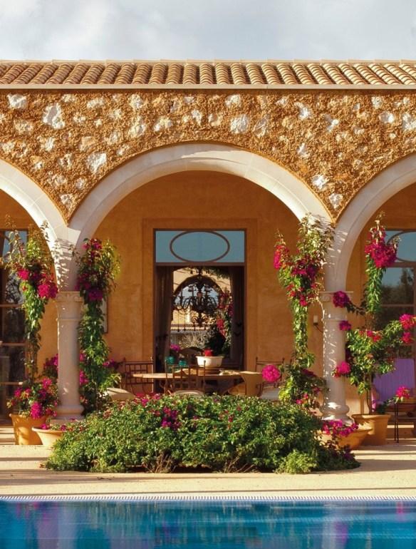 Casa en Mallorca Rafael Fullan 8