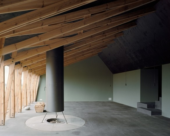 Werkhaus 2