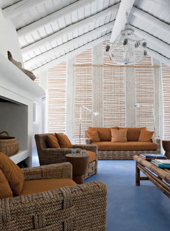 sofas 4